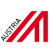 Mechanical engineering company Austria