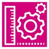 Icon Prototyp