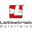 Perndorfer ist Leitbetrieb in Österreich