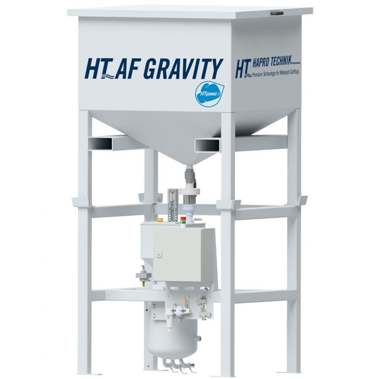 Peripheral-equipment_HT-AF-Gravity