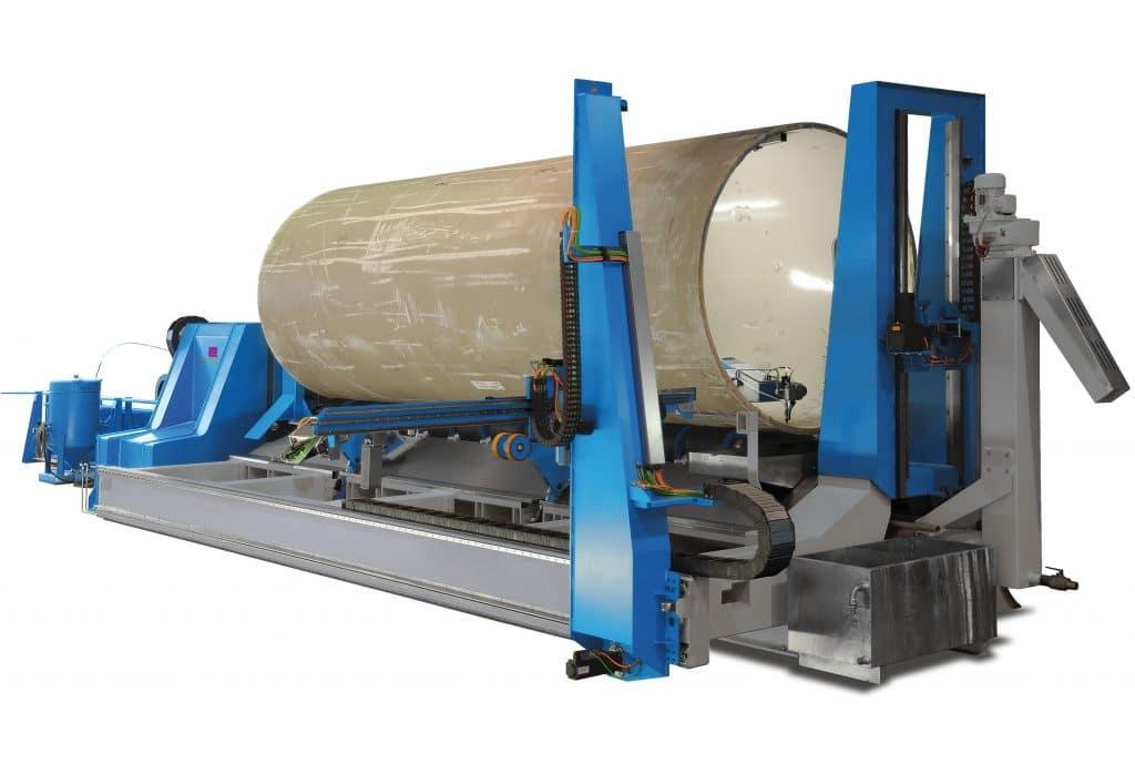 WSS Tube 4000_6000_Perndorfer-Wasserstrahlschneiden