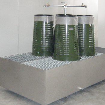 Perndorfer_Individual waterrecycling