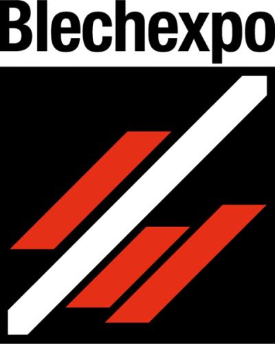 Logo_Blechexpo_2021