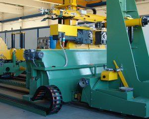 Perndorfer Special Machines